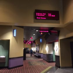 Photo Of Regal Cinemas Beaver Creek 12 Apex Nc United States Crimson