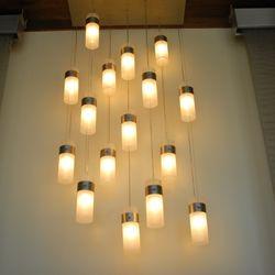 contractor lighting solutions get quote lighting fixtures