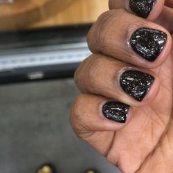 Bellagio Nails Spa - 43 Photos & 30 Reviews - Nail Salons - 3045 S W ...