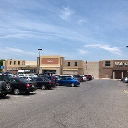 more photos 2b4bf 53e1f Walmart Supercenter - 11 Photos & 14 Reviews - Department ...