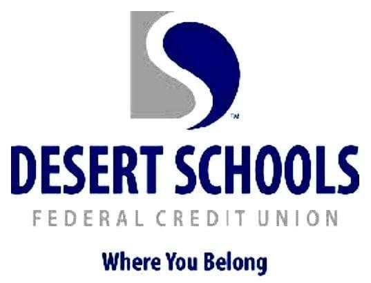 Разрешение на получение кредита