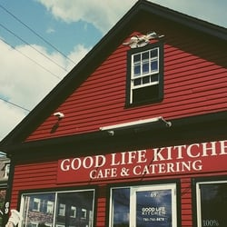 Good Life Kitchen Cafe And Catering  Geschlossen  Café. Kitchen Stove Vent Filter. Kitchen Unit Door Covers. Kitchen Storage For Baby Items. Kitchen Green Bin. Grey Glass Kitchen Tiles. Old Vintage Kitchen Sinks. Kitchen Tiles Uk Cheap. Kitchen Cabinets Antique White
