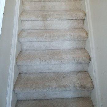 Photo of Oxi Fresh Carpet Cleaning - East Brunswick, NJ, United States