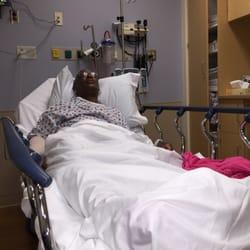 KentuckyOne Health - Continuing Care Saint Joseph Hospital - 10 ...