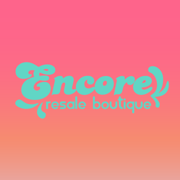 Encore Resale Boutique