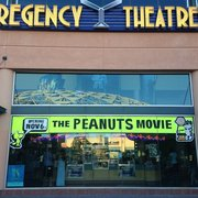 Local Movie Times and Movie Theaters near , Malvern, PA.