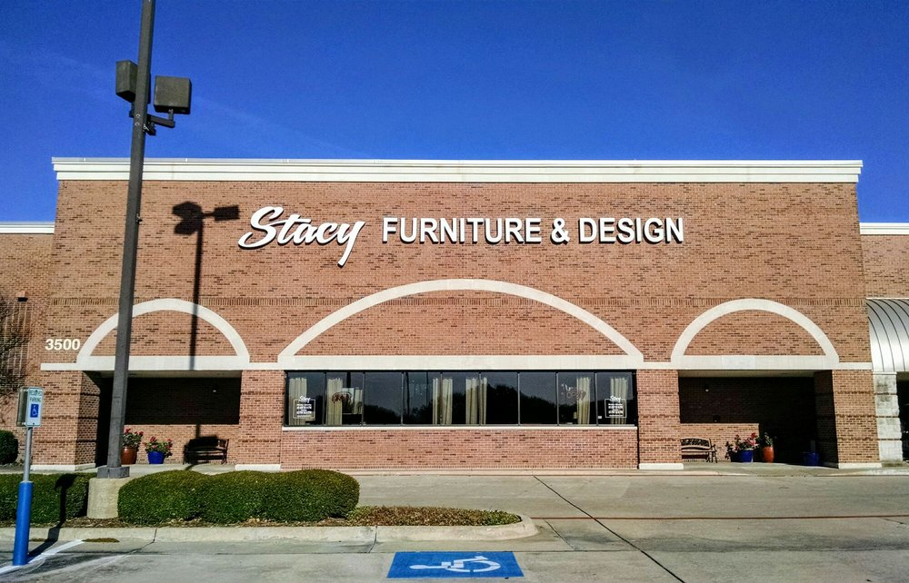 Stacy Furniture Design Furniture Stores Preston Plano - Stacy furniture plano