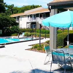 Village Springs At Lake Orlando Apartments Orlando Fl
