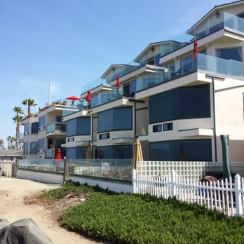 beachfront only vacation rentals 23 photos 35 reviews vacation