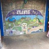 Atlantis Play Center 134 Photos 96 Reviews Parks 13630