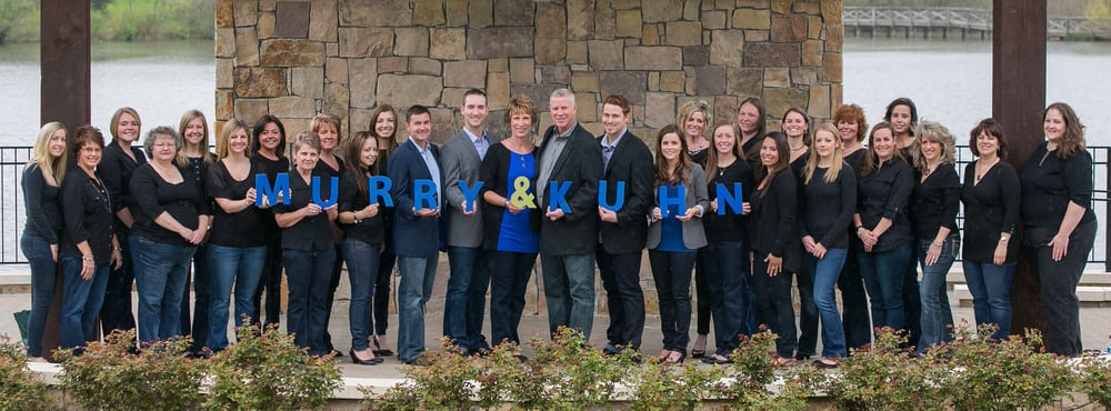 Murry and Kuhn Dentistry: 6600 Courtyard Rd, Chester, VA