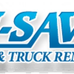 U-Save Car & Truck Rental - 42 Reviews - Car Rental - 25 ...