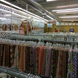 Cool Photo Of Lewis U Sheron Textiles Atlanta Ga United States Lewis  Textiles With Furniture Stores Near Atlanta Ga