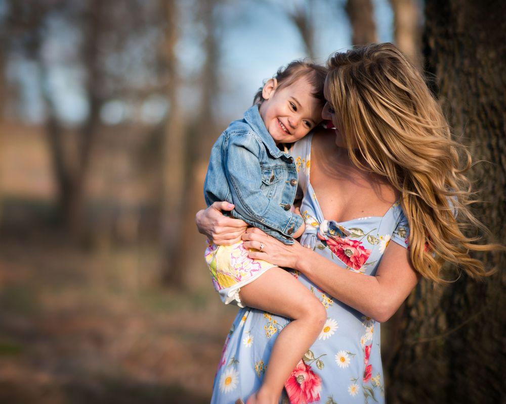 Stephani Elizabeth Photography: Louisville, KY