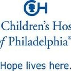 Pediatricians in Hatboro - Yelp