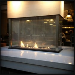 Starbucks - 19 Reviews - Coffee & Tea - 3800 Locust Walk ...