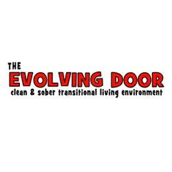Photo of The Evolving Door - Scotts Valley CA United States  sc 1 st  Yelp & The Evolving Door - Meditation Centers - 69 Mt Hermon Rd Scotts ... pezcame.com