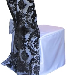 Swell Couture Chair Covers Event Dressing Wedding Planners 8 Evergreenethics Interior Chair Design Evergreenethicsorg