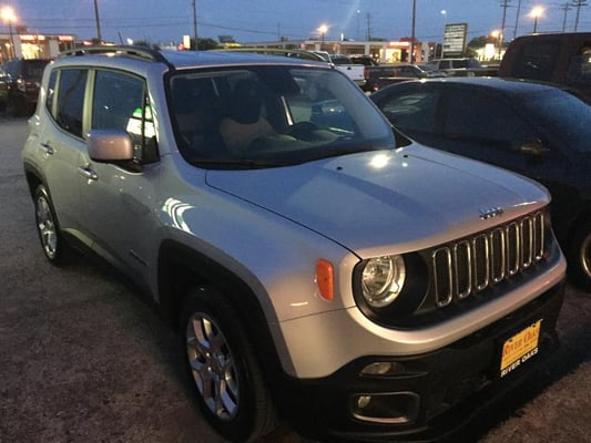 River Oaks Chrysler Jeep Dodge Ram 4807 Kirby Dr Houston, TX Auto Dealers    MapQuest
