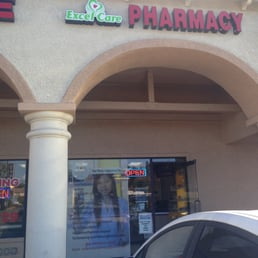 Photo Of Excel Care Pharmacy
