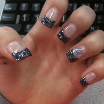 Photo Of Elegant Nails