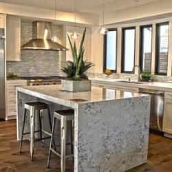 Photo Of Urban 57 Home Decor U0026 Interior Design   Sacramento, CA, United  States