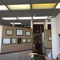 The Dental Emergency Room - 23 Photos - Oral Surgeons - 707 E Lake ...