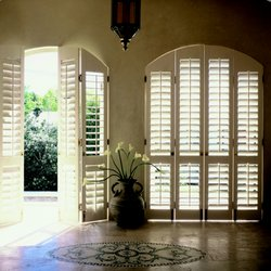 norman blinds reviews maltawaterassociation photo of magna shutters santa clara ca united states norman shutters add 58 photos 20 reviews ca