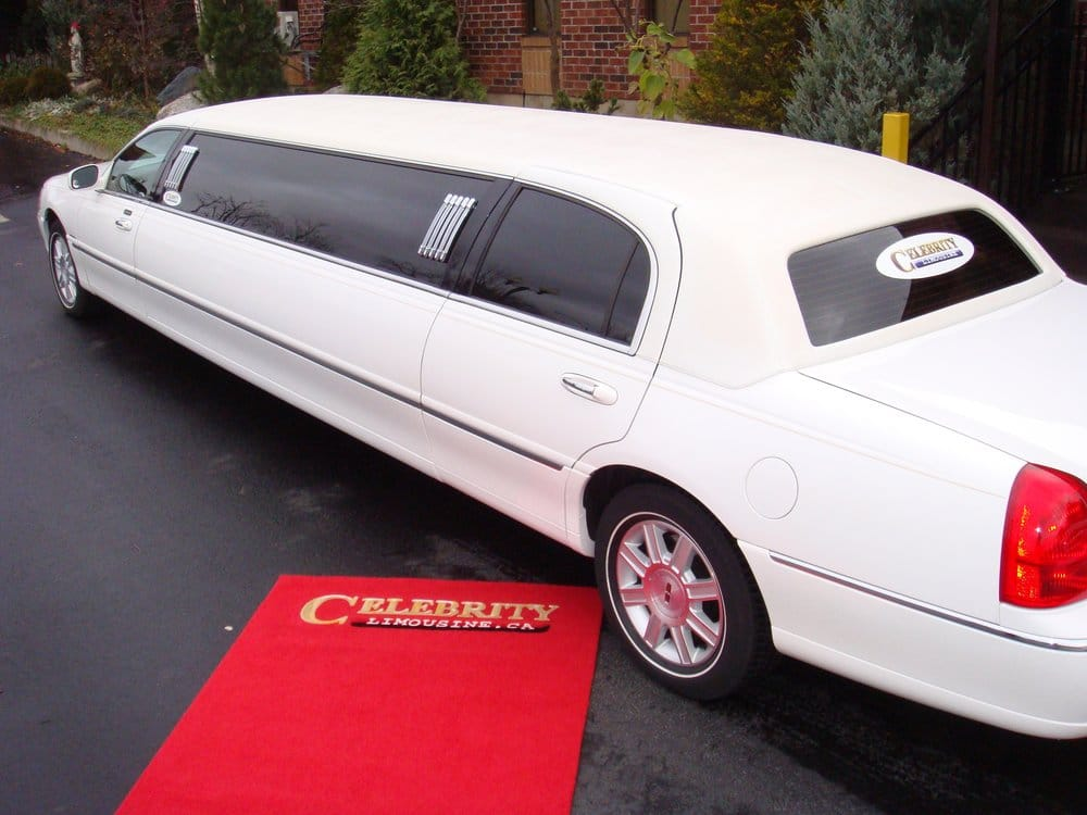 Sedan Service Philadelphia - Celebrity Worldwide ...