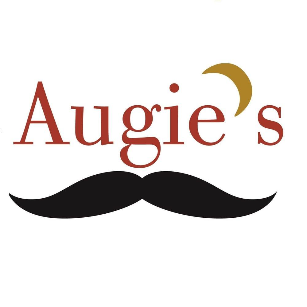 Augie's: 1721 State Route 69, Prescott, AZ