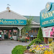 Mahoney S Garden Center Tewksbury 11 Reviews