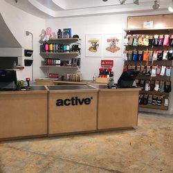 0e622f6b6c68de Active Ride Shop - CLOSED - 24 Photos   34 Reviews - Shoe Stores ...
