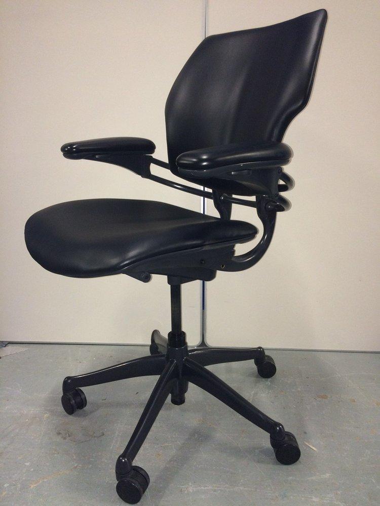 herman miller chairs used toronto. unrc office furniture - 17 photos equipment 319 denison street, markham, on phone number yelp herman miller chairs used toronto o