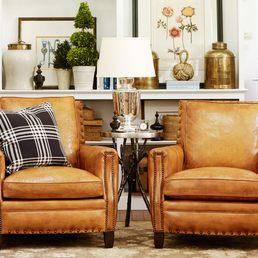 Photo Of Stewart Company Fine Furniture And Interior Design