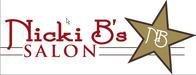 Nicki B'S Salon: 822 Nazareth Pike, Nazareth, PA