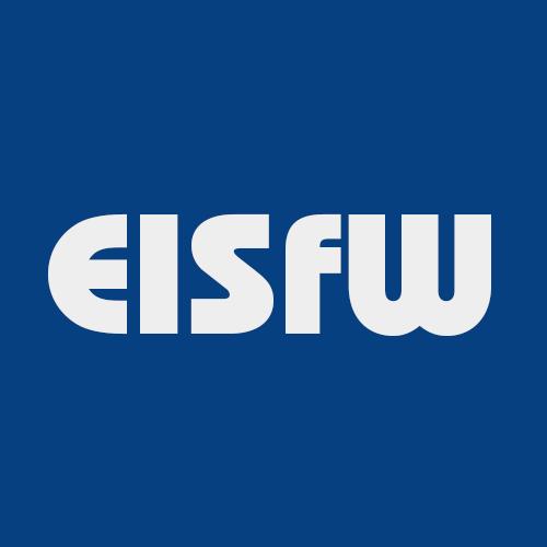 Eastern Iowa Spray Foam & Waterproofing: Cedar Rapids, IA
