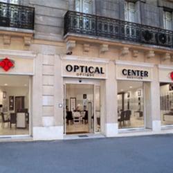 Optical Center - Eyewear   Opticians - 92 bd Irène Joliot-Curie ... 983575a25f13