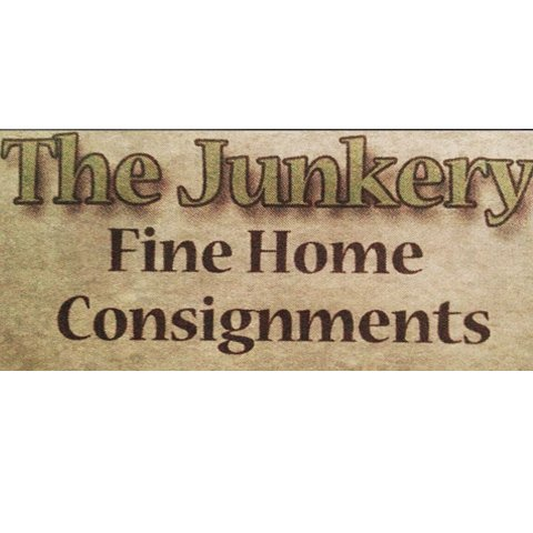 The Junkery: 1221 Broadway Ave, Bowling Green, KY