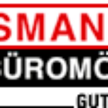 Assmann Büromöbel - Möbel - Eisenbahnstr. 82A, Melle, Niedersachsen ...