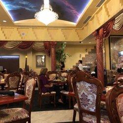 persian room fine dining 49 photos 57 reviews persian iranian