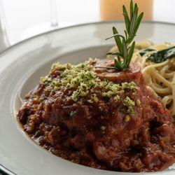 Via Emilia Italian Restaurant