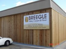 Breegle Abbey Carpet & Floor: 2213 Grant St, Wichita Falls, TX