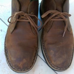 0581ce708c27 Clarks - 19 Reviews - Shoe Stores - 231 Bellevue Sq