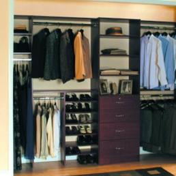 Photo Of Ohio Custom Closets   Milford, OH, United States. Closet Contractor ,