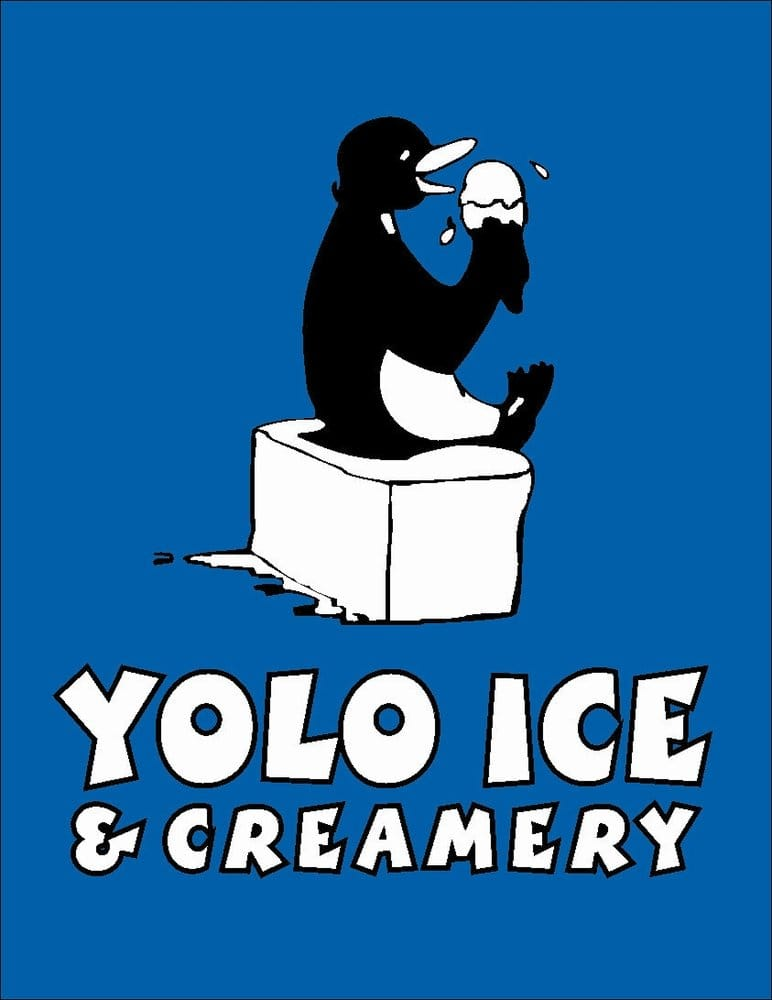 california creamery inc View company leaders and background information for june's creamery inc search our database of over 100 million company and executive profiles.