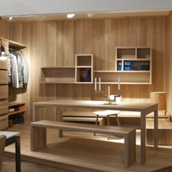 Hole design furniture stores drammensveien 130 b2 for Designhotel oslo