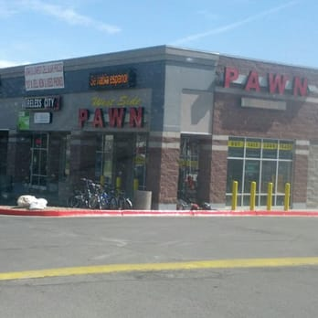 westside pawn and jewelry pawn shops 1635 w 3500th s