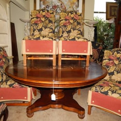 Charmant Photo Of Deja Vu Consignment Furniture   Saint Petersburg, FL, United States