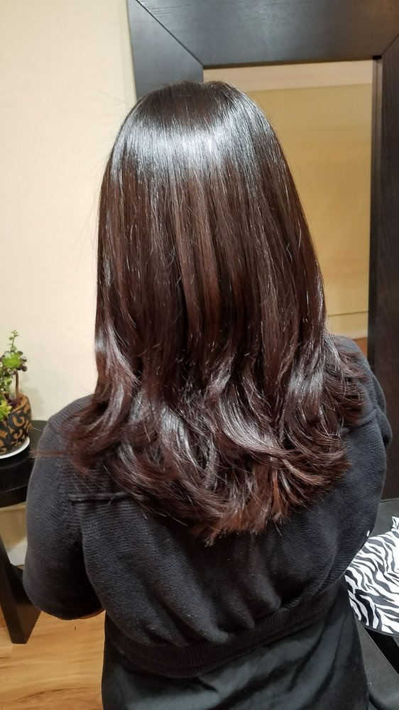 Star City Salon: 349 Visitacion Ave, Brisbane, CA