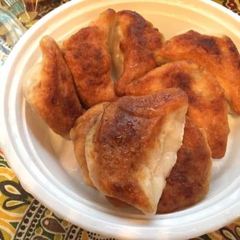 Chinese Food Wharton Nj